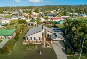 4 Illustrious Court, Cooloola Cove, Qld 4580