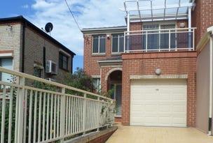 165 Cumberland Rd, Greystanes, NSW 2145