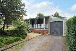 57 Christainsen Avenue, Old Erowal Bay, NSW 2540