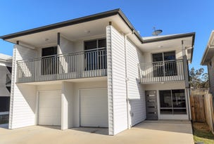 Unit 8/1-2 Ringuet Close, Glen Eden, Qld 4680