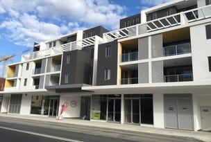52/610-618 New Canterbury Road, Hurlstone Park, NSW 2193