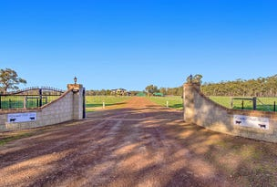 71 Utley Rd, Serpentine, WA 6125