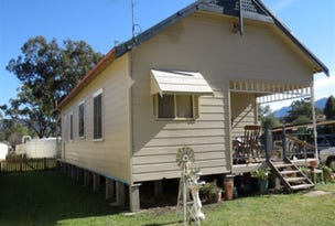 65 Raglan Street, Wingen, Wingen, NSW 2337