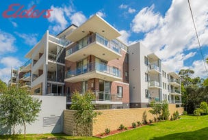 6/2-8 Belair Close, Hornsby, NSW 2077