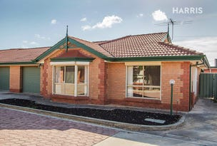 3/28 Riddell Road, Holden Hill, SA 5088