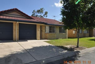 80/73-87 Caboolture River Road, Morayfield, Qld 4506