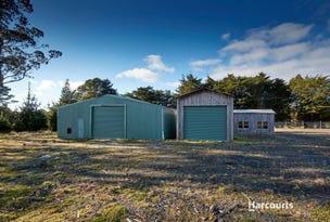 1510 Mount Hicks Road, Yolla, Tas 7325