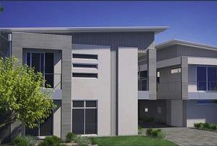2/24 Roy Terrace, Christies Beach, SA 5165