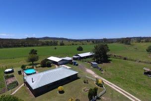 1711 Hootons Road, Tabulam, NSW 2469