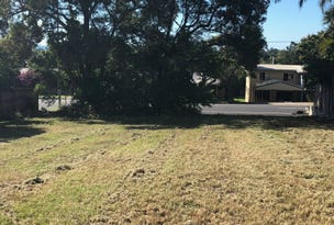 333 Boat Harbour Drive, Scarness, Qld 4655