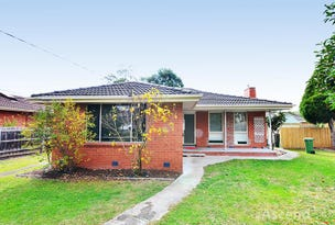 5 Wrights Court, Ringwood, Vic 3134