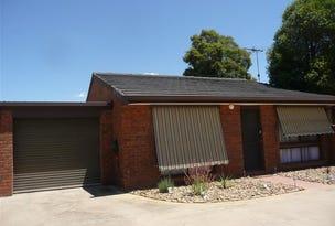 5/138 Manners Street, Mulwala, NSW 2647