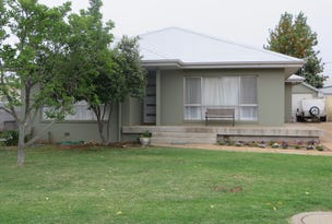 9 Almoola, Griffith, NSW 2680