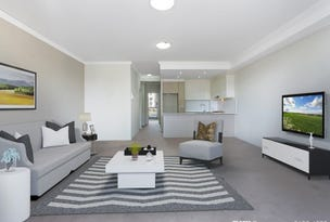 1/20 Victoria Road, Parramatta, NSW 2150