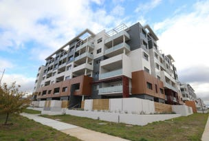 44/2 Peter Cullen Way, Wright, ACT 2611