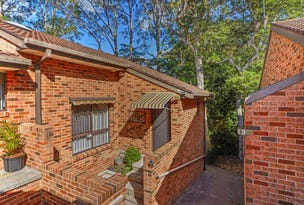 17/27 Bowada Street, Bomaderry, NSW 2541