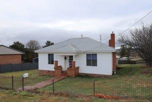 6 Cook Street, Oberon, NSW 2787