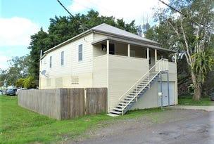 8 Little Keen Street., Lismore, NSW 2480