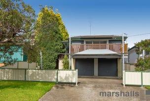3 Elizabeth Street, Floraville, NSW 2280