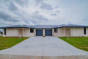 17A O'Malley Close, Grafton, NSW 2460