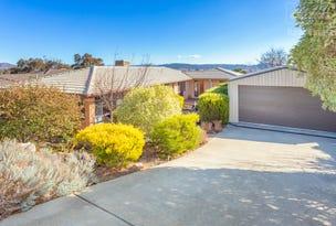 14 Kennedy Avenue, Jerrabomberra, NSW 2619