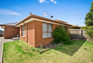 9  Trickey Court, Altona Meadows, Vic 3028