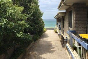 5/364 Beach Road, Batehaven, NSW 2536