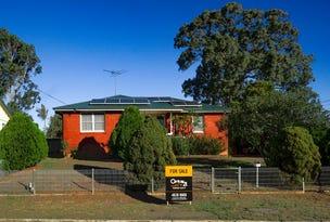 22 Telford Street, Leumeah, NSW 2560