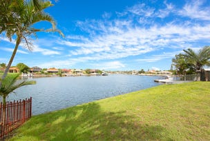 5 Skysail Court, Banksia Beach, Qld 4507