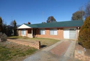 34  North Street, Harden, NSW 2587