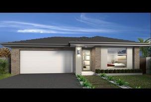 Lot 12 Lloyd Street, Macksville, NSW 2447