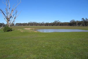 Lot 1 Toolleen/Axedale Road, Knowsley, Vic 3523