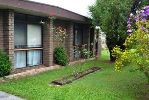 42 McLachlan Street, Maclean, NSW 2463