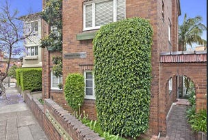 79 Kirribilli Avenue, Kirribilli, NSW 2061