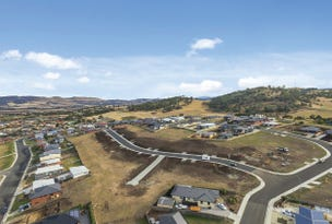 Lot 115 'On Horizons', Cornelius Drive, Sorell, Tas 7172