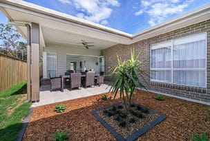 Lot 128 Woodward Crescent, North Lakes, Qld 4509