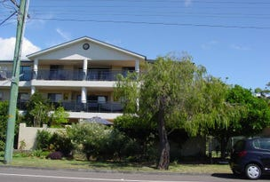 6/79-81 Oakland Ave, The Entrance, NSW 2261