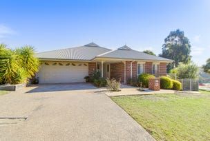 2 The Perch, Lakes Entrance, Vic 3909