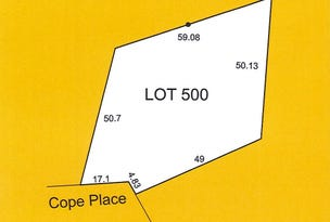 Lot 500 8 Cope Place, Kelmscott, WA 6111