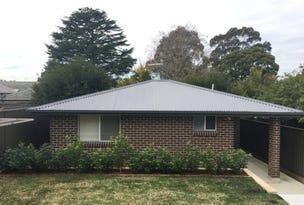 1/85a Kennedy Street, Picnic Point, NSW 2213