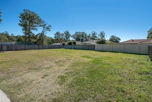 10 Wood Hill Grove, Port Macquarie, NSW 2444