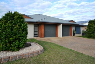2/7 Poinciana Place, Gracemere, Qld 4702