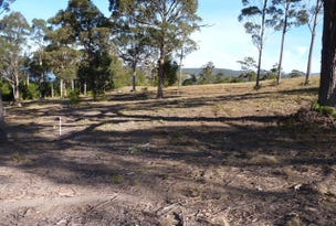LOT 506 Lakewood Drive, Merimbula, NSW 2548