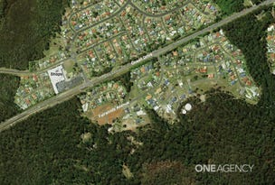 Lot 129 Fairwinds Avenue, Lakewood, NSW 2443