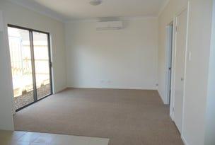 12a McGuire Crescent, Bardia, NSW 2565