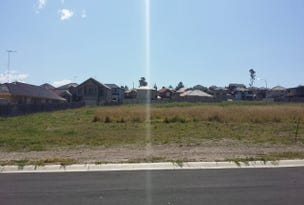 Lot 201 Bernier Way, Green Valley, NSW 2168