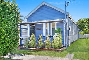 31 Graham Road, Broadmeadow, NSW 2292