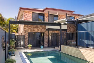 2a Kildare Street, Carina Heights, Qld 4152