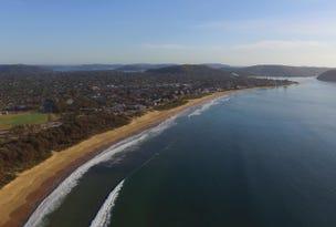 4/27 - 29 Warrah St, Ettalong Beach, NSW 2257
