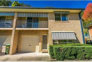 11/27 Carolina Street, Lismore Heights, NSW 2480